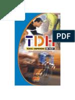 Manual.indispensable.de.Ciclismo.de.Ruta
