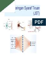 Jaringan Syaraf Tiruan_rev