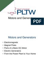 6.1.5.A-MotorsGenerators