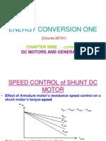 25741 Energy Conversion 23