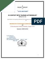 32645625-Tata-Motors