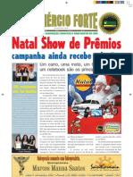 Informativo ACE - nov/2009