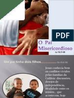Parab.3 O Pai Misericordioso2