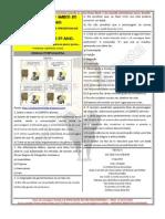 Simulado VAL Professor Publicar.pdf