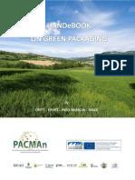 Handebook on Green Packaging Synthesis Report en 133989