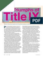 triumphsoftitleix