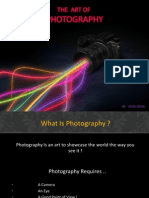 artofphotography-120811052913-phpapp02