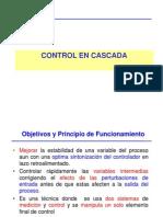 1 Control Cascada