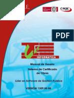 Manual Certificado Obras