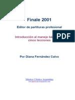 Finale 2001 l1