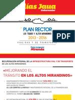 Altos Mirandinos FINAL