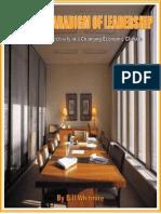Leadership_paradigm.pdf