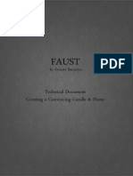 Technical Document