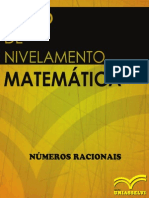 72370870 Matematica Etapa 3