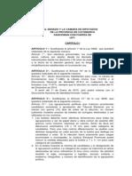PASO PROV 3 (3)