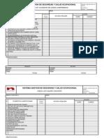 Check_list Equipos y Herramientas_manuales