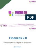 Finanzas 2.0