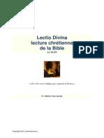 lectio_divina._lecture_chre_tienne_de_la_bible.pdf
