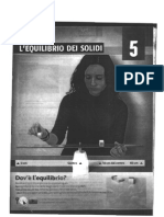 5 Lequilibrio Dei Solidi1