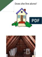 U6_A Houses