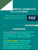 14 AXIOMAS.ppt
