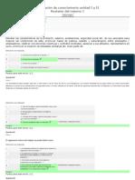 Evaluación de Conocimiento Unidad I y II_Corregidas