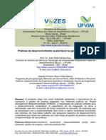 GESTAO DE PROJETOS - Práticas-de-desenvolvimento-sustentável.pdf