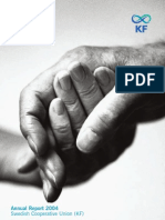 KF Annual Report 2004. Full Version