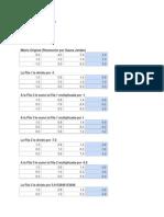 Paola_algebra_2_ Ejercicios de Otra Forma