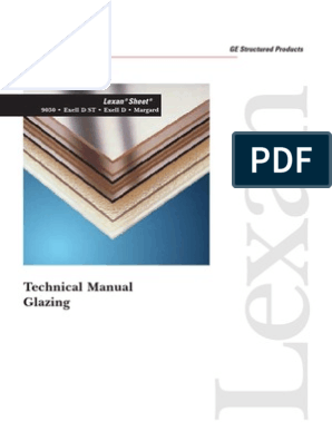4 mm Lexan Polycarbonate sheet 1220 mm x 600 mm Virtually unbreakable,glazing