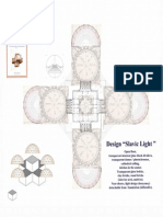 """""""Slavic Light"""" Design"""
