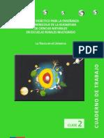 CienciasdelatierraydeluniversoClase2