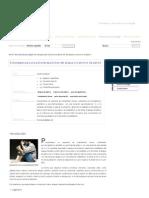 Estrategias para una psicoterapia breve del ataque y trastorno de pánico.pdf