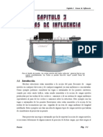 LINEA DE INFLUENCIA - UPT.pdf