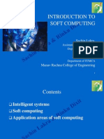 introductiontosoftcomputing-120421090936-phpapp02