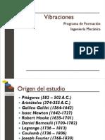 Vibraciones+Clase+01.pdf