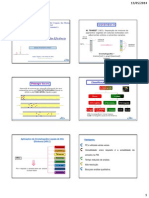 Cromatografia Líquida de Alta Eficiência