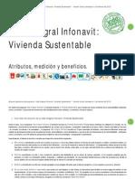 Vivienda Sustentable Feb 13