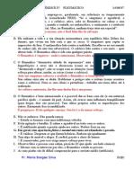 Fleumático Apendice IV 14 08 07