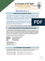 BOLETIN-2TDB-GER (2) (6)