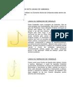 AS SETE LINHAS DE UMBANDA.docx