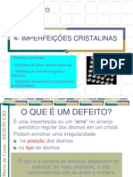 imperfeicoes_cristalinas