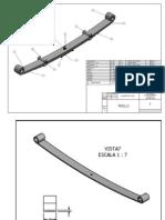 Plano Muelle2.pdf