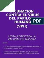 VACUNA_DEL_VPH