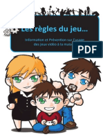Guide Jeu Video 04 2013