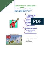 17321408-41-PASOS-DE-COMO-CONSTRUIR-TU-casa-de-adobe.pdf
