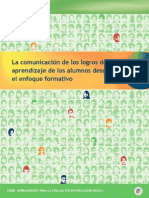 C5 HERRAMIENTAS COMUNICACION-WEB (1).pdf