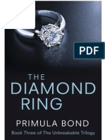 The Diamond Ring by Primula Bond - extract