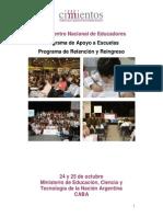 cuadernillo_2008.pdf
