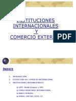 COMERCIO INTENACIONAL.pdf